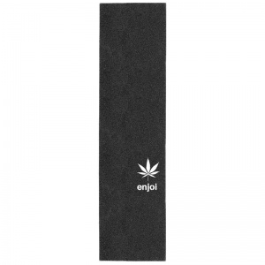 grip_tape_enjoi_weed_leaf_die_cut_black_2