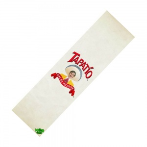 grip_tape_mob_grip_tapatio_charro_man_2