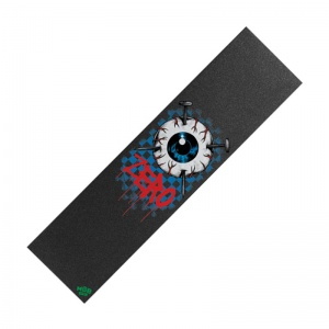 grip_tape_zero_eyeball_mob_black_2