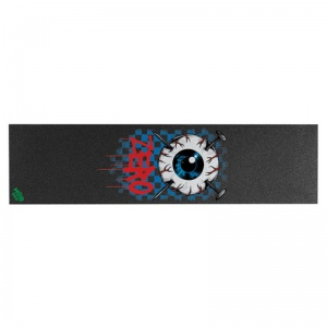 grip_tape_zero_eyeball_mob_black_3