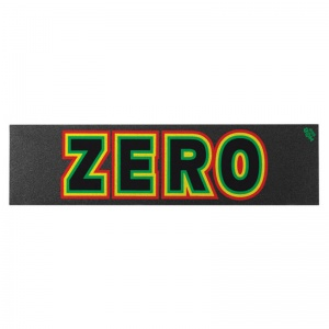 grip_tape_zero_rasta_bold_mob_grip_black_3