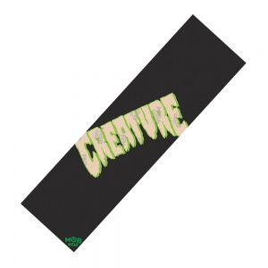 griptape_mob_grip_creature_logo_clear_2