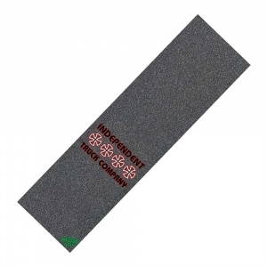 griptape_mob_grip_tape_independent_stacked_med_graphic_2