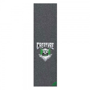 griptape_skateboard_mob_grip_creature_holiday_17_2_1