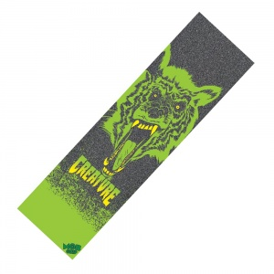 griptape_skateboard_mob_grip_creature_holiday_17__1_2