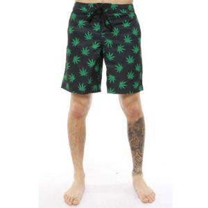 huf_boardshorts_pantlife_green_1