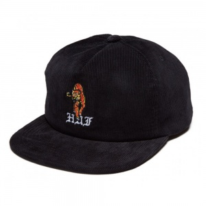 huf_case_closed_strapback_hat_black_1