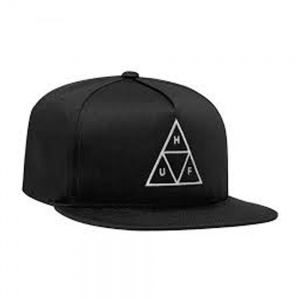 huf_essentials_triple_triangle_snapback_hat_black_3