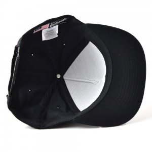huf_essentials_triple_triangle_snapback_hat_black_4