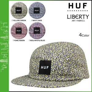 huf_liberty_pepper_695876379