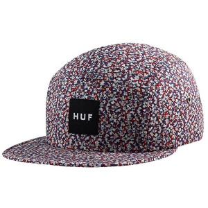 huf_liberty_pepper_red_1