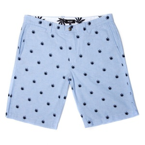 huf_shorts_pantlife_blue_1