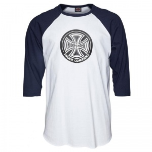 independent_88_tc_baseball_tee_navy_white_1