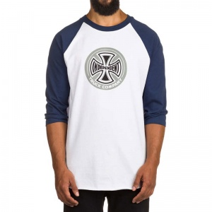 independent_88_tc_baseball_tee_navy_white_2