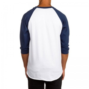 independent_88_tc_baseball_tee_navy_white_3