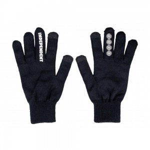independent_accessories_crosses_glove_black_1