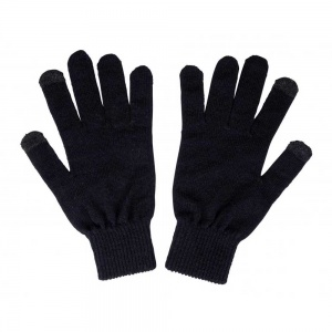 independent_accessories_crosses_glove_black_2