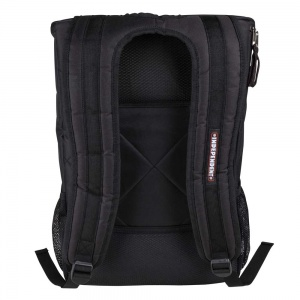 independent_bag_container_travel_bag_black_3