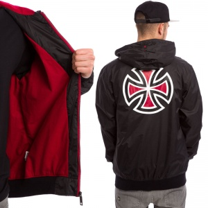 independent_bar_cross_jacket_black_2