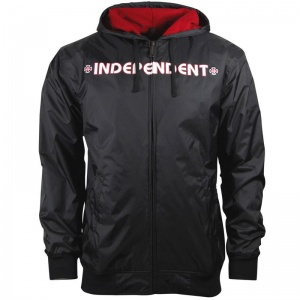 independent_bar_cross_jacket_black_3