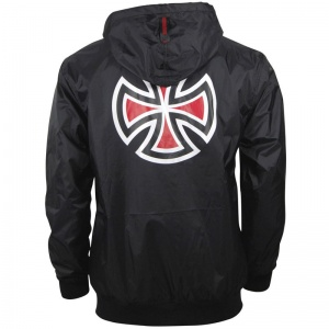 independent_bar_cross_jacket_black_4
