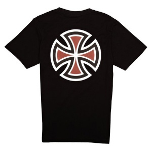 independent_bar_cross_tee_black_2_852826287