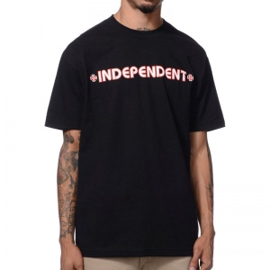 independent_bar_cross_tee_black_3_1382672511