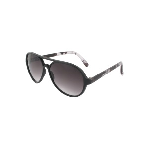 independent_bar_shades_sunglasses_black_1