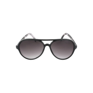 independent_bar_shades_sunglasses_black_2