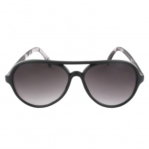 independent_bar_shades_sunglasses_black_2_1904191249