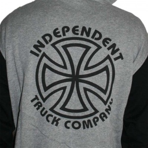 independent_bauhaus_cross_outline_hood_black_dk_4