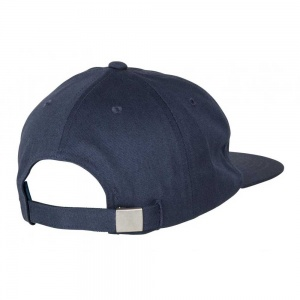 independent_cap_fort_cap_navy_2