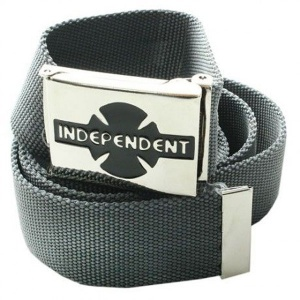 independent_clipped_belt_charcoal_1596293995