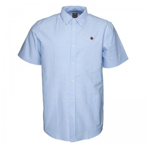 independent_council_shirt_blue_1