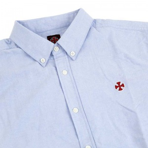 independent_council_shirt_blue_2