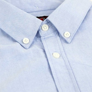 independent_council_shirt_blue_3