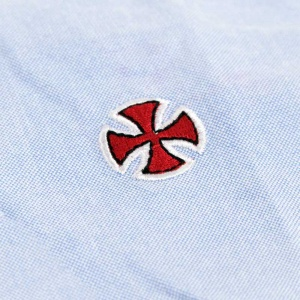 independent_council_shirt_blue_4