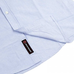 independent_council_shirt_blue_5