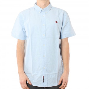 independent_council_shirt_blue_6