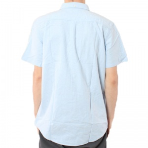 independent_council_shirt_blue_7