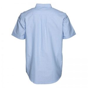 independent_council_shirt_blue_8