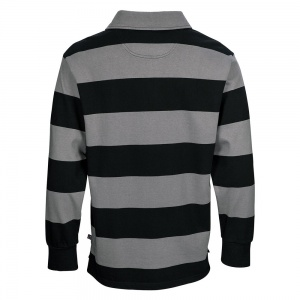 independent_custom_top_scrum_ls_rugby_black_charcoal_2