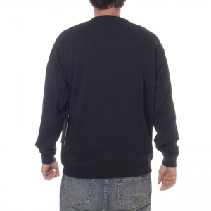 independent_felpa_crew_sweat_black_2