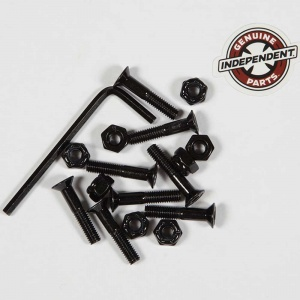 independent_genuine_parts_allen_hardware_1_black_3