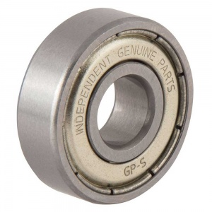 independent_genuine_parts_bearing_gp_s_2