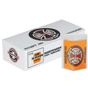independent_genuine_parts_low_conical_bushings_90a-orange_2