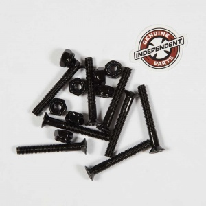 independent_genuine_parts_phillips_hardware_1_50_black_3
