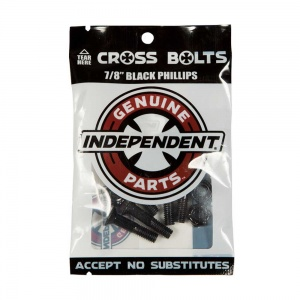 independent_genuine_parts_phillips_hardware_7_8_in_black_1