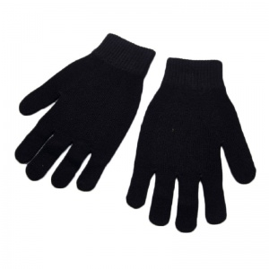 independent_gloves_rider_black_2