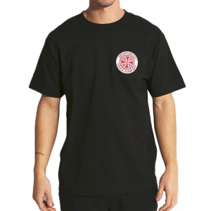 independent_hb_bomb_tee_whased_black_3